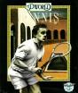 3D World Tennis