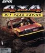 4x4 Off-Road Racing