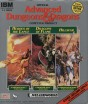 Advanced Dungeons & Dragons Limited Edition Collector's Set