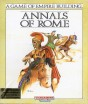 Annals of Rome