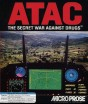 ATAC: The Secret War Against Drugs