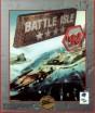 Battle Isle '93 - The Moon of Chromos