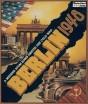 Berlin 1948: East vs. West