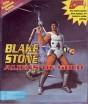 Blake Stone: Aliens of Gold