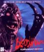 Bloodwings: Pumpkinhead's Revenge