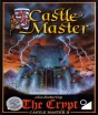 Castle Master 2: The Crypt