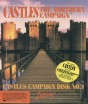 Castles: The Northern Campaign