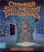 Chamber of the Sci-Mutant Priestess