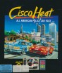 Cisco Heat