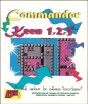 Commander Keen 1, 2, 3