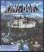 Conquered Kingdoms