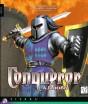 Conqueror, A.D. 1086
