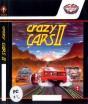 Crazy Cars 2