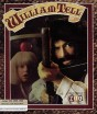Crossbow: The Legend of William Tell