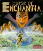 Curse of Enchantia
