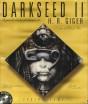 Darkseed II