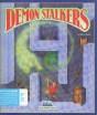 Demon Stalkers