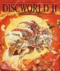 Discworld II: Mortality Bytes!