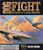 Dogfight: 80 Years of Aerial Warfare