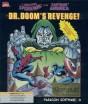 Dr. Doom's Revenge!