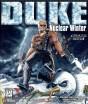 Duke Nukem 3D - Nuclear Winter