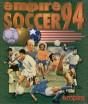Empire Soccer