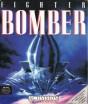 Fighter Bomber