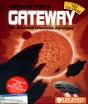 Frederik Pohl's Gateway