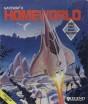 Gateway 2: Homeworld