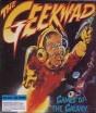 Geekwad: Games of the Galaxy