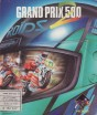 Grand Prix 500 2