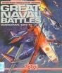 Great Naval Battles: Guadalcanal 1942-1943