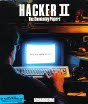 Hacker 2: The Doomsday Papers