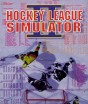 Hockey League Simulator II
