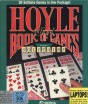 Hoyle Official Book of Games, Volume 2: Solitaire