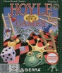 Hoyle Official Book of Games, Volume 3