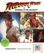 Indiana Jones and the Revenge of the Ancients