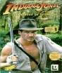 Indiana Jones y sus Aventuras de Despacho
