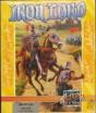Iron Lord