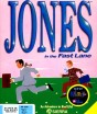 Jones in the Fast Lane (Enhanced CDROM version)