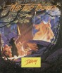 J.R.R. Tolkien's The Lord of the Rings, Volume Two: The Two Towers