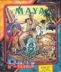 La Fetiche Maya