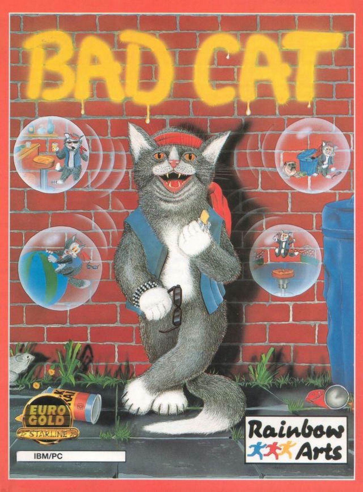 bad-cat-334786.jpg