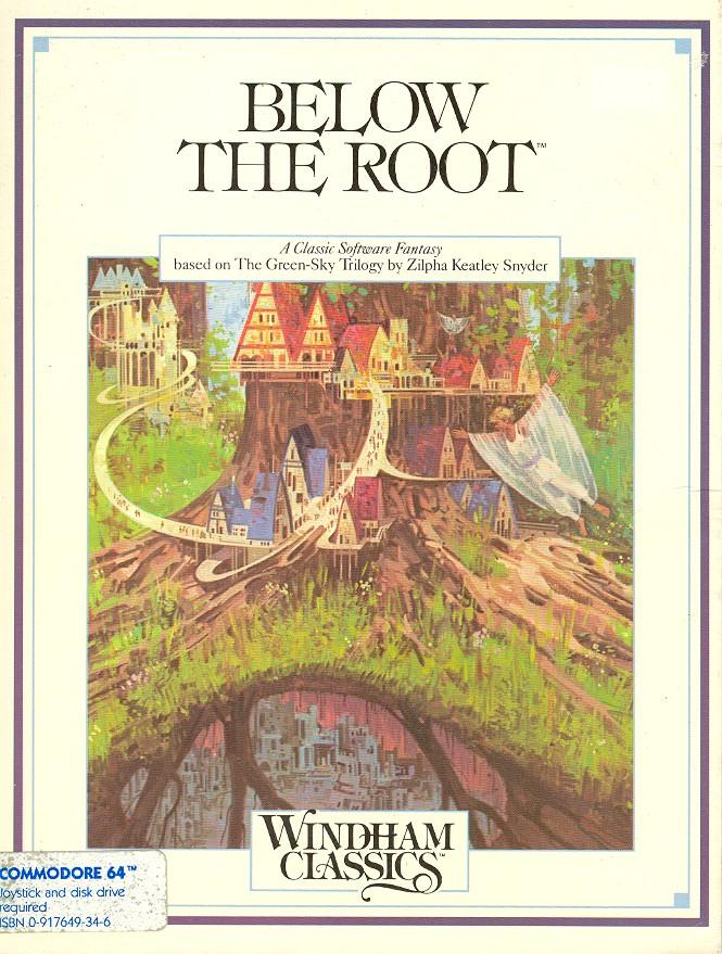 below-the-root-465409.jpg