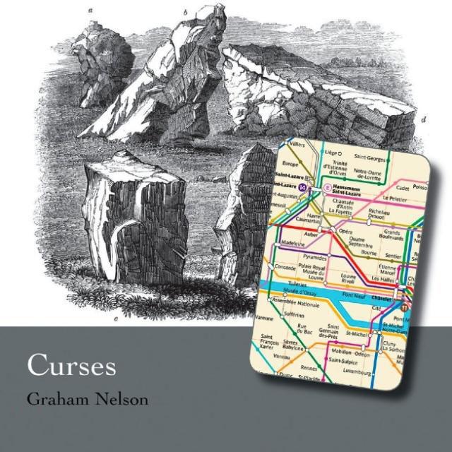 curses-73326.jpg