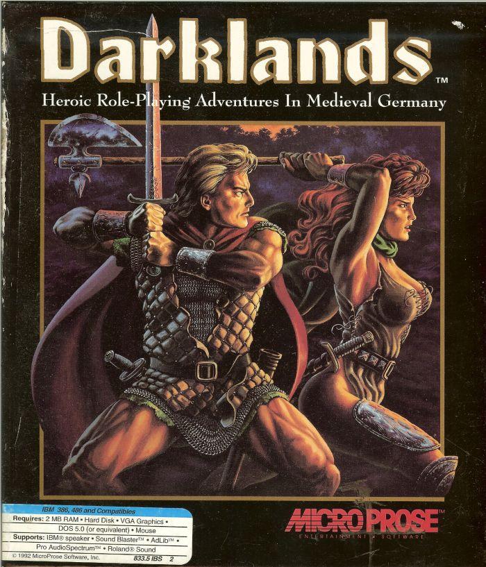 darklands-104161.jpg