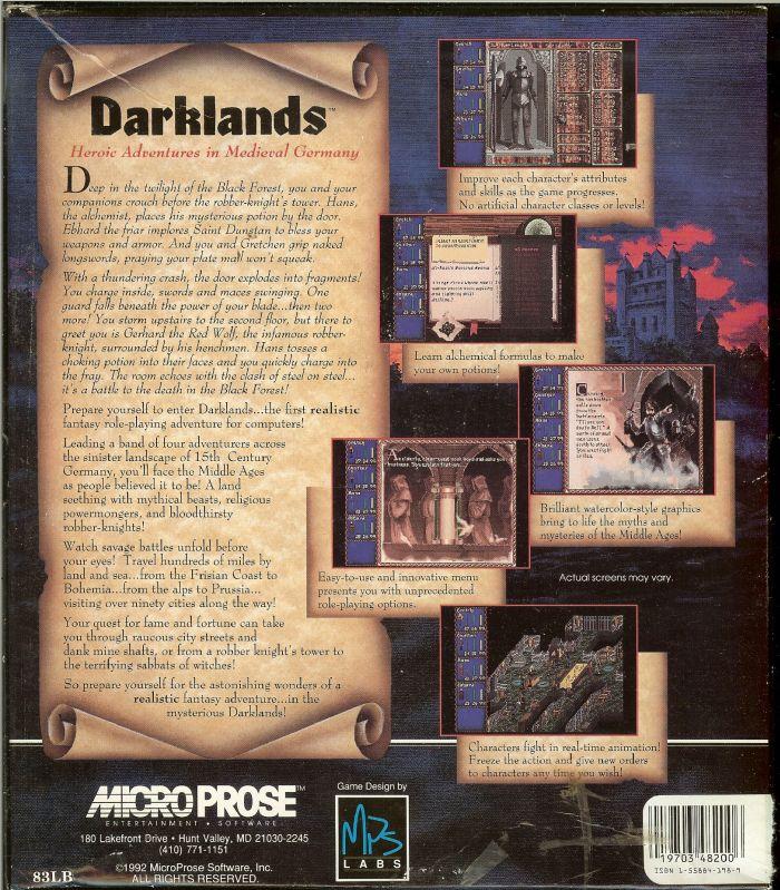 darklands-307725.jpg