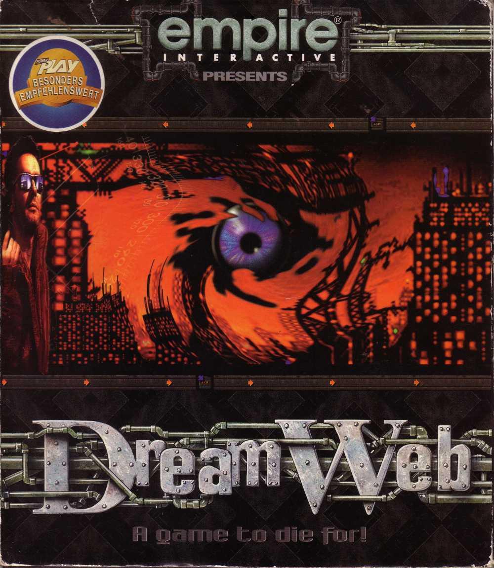 dreamweb-122112.jpg