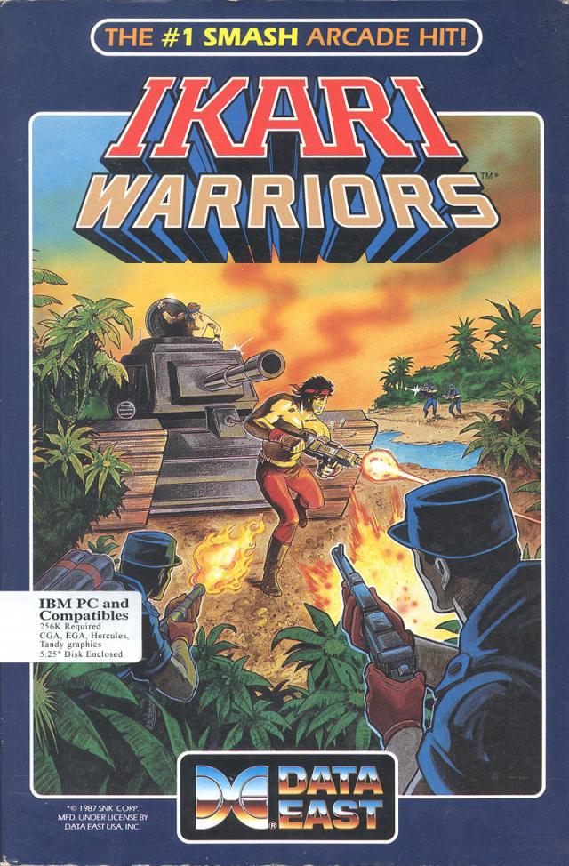 ikari-warriors-251452.jpg