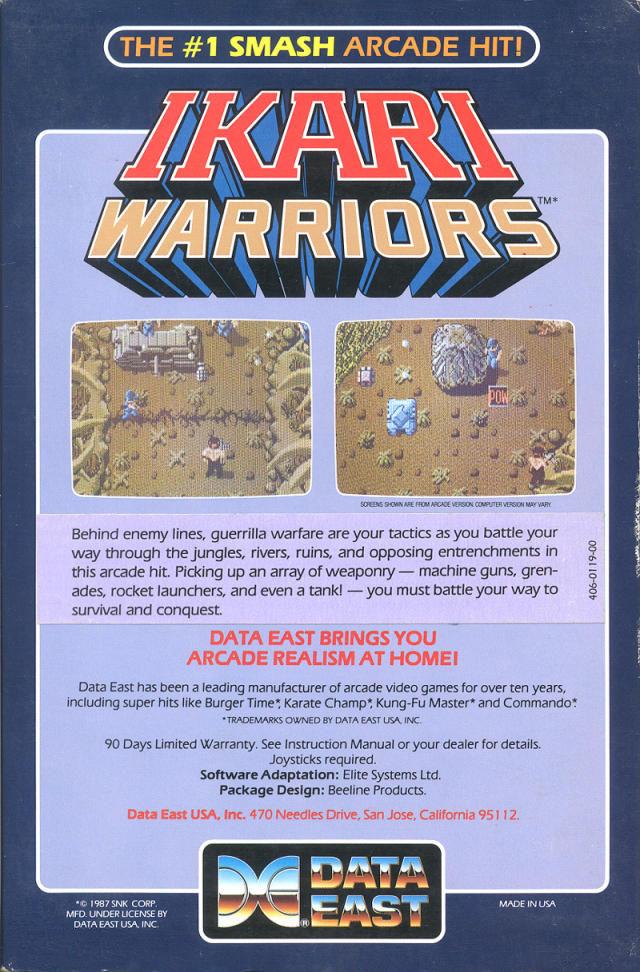 ikari-warriors-861212.jpg